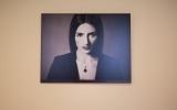 joanna_mroczek_w_hirkowej_izbie_wystawa (5)