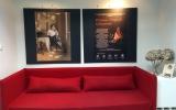 wystawa mroczek i majkowski biblioteka rumia (5)