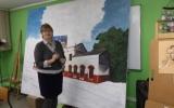 przygotowanie_do_RI_malowanie_dworca (11)