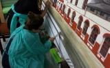 przygotowanie_do_RI_malowanie_dworca (13)