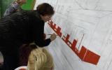 przygotowanie_do_RI_malowanie_dworca (2)
