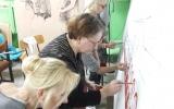 przygotowanie_do_RI_malowanie_dworca (5)