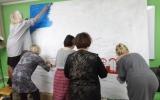 przygotowanie_do_RI_malowanie_dworca (6)