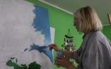 przygotowanie_do_RI_malowanie_dworca (7)