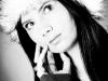 joanna_mroczek_-112
