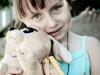 joanna_mroczek_-116