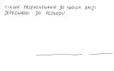 niko_001 (13)