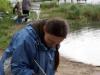 plener_kniewo_2009-129