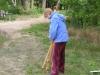 plener_kniewo_2009-163