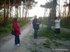 plener_wladyslawowo_2011-29