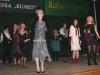 galeria-redzkie-impresje-2009-005