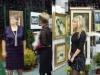 galeria-redzkie-impresje-2009-059