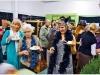 galeria-redzkie-impresje-2009-065