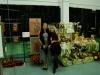 galeria-redzkie-impresje-2009-066
