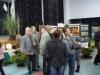 galeria-redzkie-impresje-2009-069
