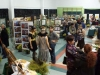 galeria-redzkie-impresje-2009-074