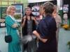 galeria-redzkie-impresje-2009-085
