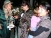galeria-redzkie-impresje-2009-091
