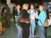 galeria-redzkie-impresje-2009-098
