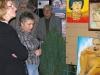 galeria-redzkie-impresje-2009-105