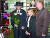 galeria-redzkie-impresje-2009-108