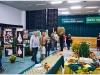 galeria-redzkie-impresje-2009-122