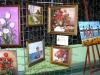 galeria-redzkie-impresje-2009-145