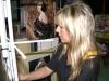 galeria-redzkie-impresje-2009-147