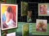 galeria-redzkie-impresje-2009-152