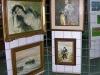 galeria-redzkie-impresje-2009-154