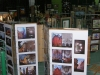 galeria-redzkie-impresje-2009-163