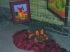 galeria-redzkie-impresje-2009-164