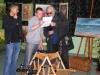 galeria-redzkie-impresje-2009-171