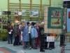 galeria-redzkie-impresje-2009-179
