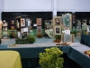 galeria-redzkie-impresje-2009-187