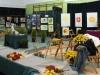 galeria-redzkie-impresje-2009-188