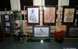 redzkie_impresje_2016_wystawa-152