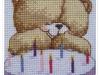 mis_urodzinowy_2