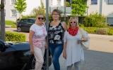 waldbronn_fot_joanna_mroczek (38)