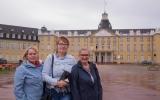 waldbronn_fot_joanna_mroczek (42)