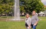waldbronn_fot_joanna_mroczek (48)