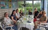 spotkanie_artystek_w_waldbronn (8)