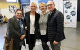 wernisaz_sitodruku_04-2018_fabryka_kultury_asp_gdansk  (12)
