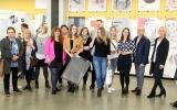 wernisaz_sitodruku_04-2018_fabryka_kultury_asp_gdansk  (9)