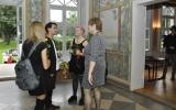 wystawa_fotografii_stylizowanej_fot.e_malgorzata_lukasiewicz (50)