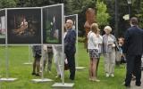 wystawa_fotografii_stylizowanej_fot.e_malgorzata_lukasiewicz (77)