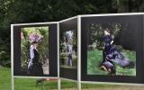 wystawa_fotografii_stylizowanej_fot.malgorzata_lukasiewicz (11)