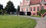 wystawa_fotografii_stylizowanej_fot.malgorzata_lukasiewicz (14)