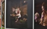 wystawa_fotografii_stylizowanej_fot.malgorzata_lukasiewicz (5)
