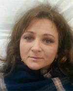 Aleksandra_Szwarc